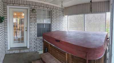 Off Market | 10 Colonial Circle McAlester, Oklahoma 74501 32