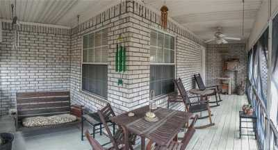 Off Market | 10 Colonial Circle McAlester, Oklahoma 74501 33