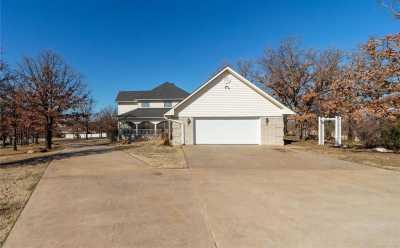 Off Market | 10 Colonial Circle McAlester, Oklahoma 74501 35