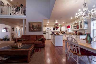 Off Market | 10 Colonial Circle McAlester, Oklahoma 74501 4