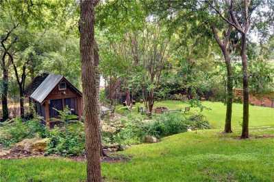 Active | 1300 Mistletoe Drive Fort Worth, Texas 76110 23