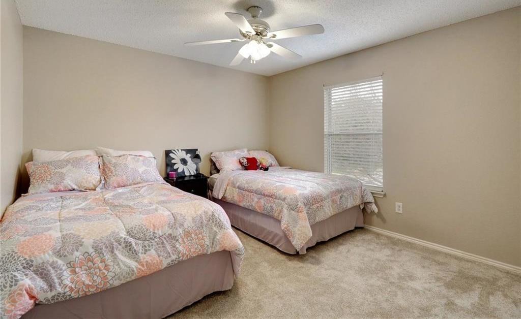 Sold Property | 1906 Carriage Club Drive Cedar Park, TX 78613 21