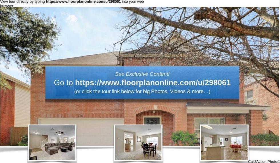 Sold Property | 1906 Carriage Club Drive Cedar Park, TX 78613 31