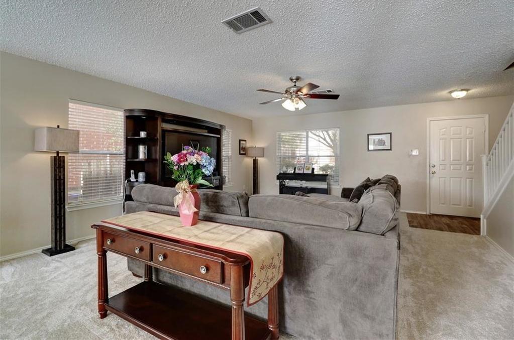 Sold Property | 1906 Carriage Club Drive Cedar Park, TX 78613 7