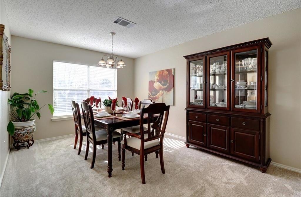 Sold Property | 1906 Carriage Club Drive Cedar Park, TX 78613 9