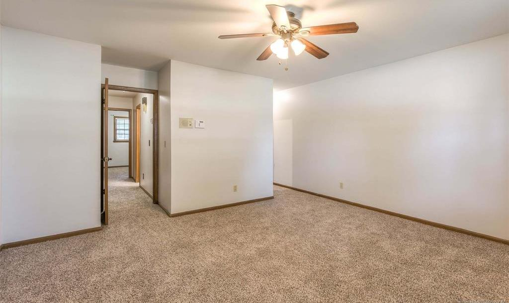 Off Market | 6914 E 64th Place Tulsa, Oklahoma 74133 19