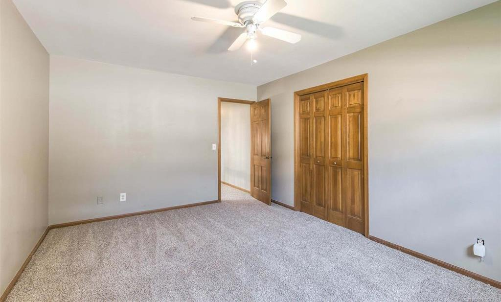 Off Market | 6914 E 64th Place Tulsa, Oklahoma 74133 25
