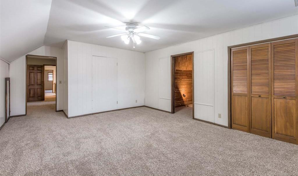 Off Market | 6914 E 64th Place Tulsa, Oklahoma 74133 29