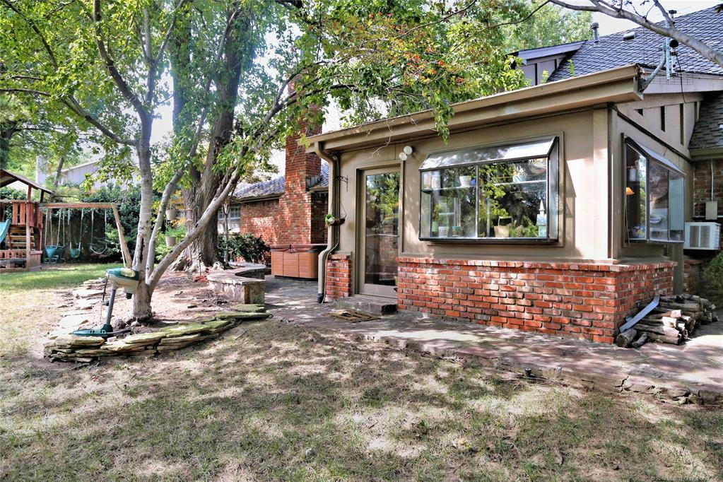 Off Market | 6914 E 64th Place Tulsa, Oklahoma 74133 31