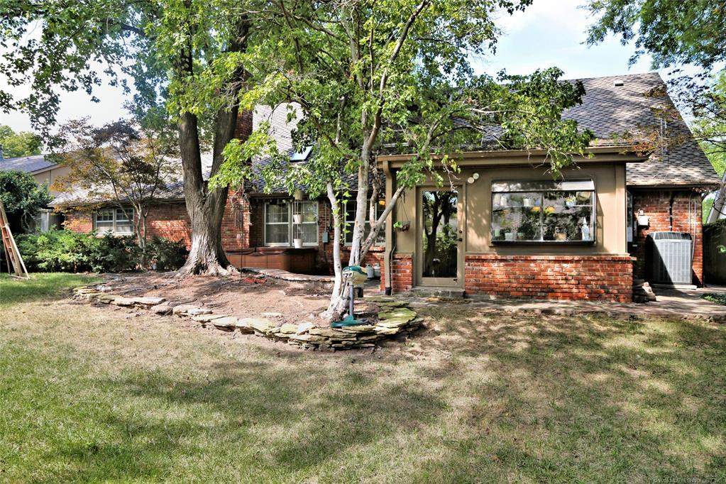 Off Market | 6914 E 64th Place Tulsa, Oklahoma 74133 32