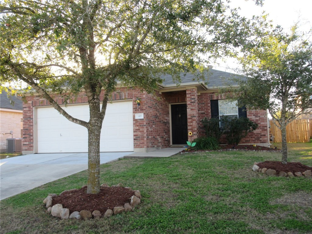Sold Property | 149 Poplarwood Drive Kyle, TX 78640 2