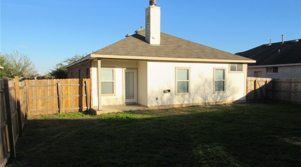 Sold Property | 149 Poplarwood Drive Kyle, TX 78640 15
