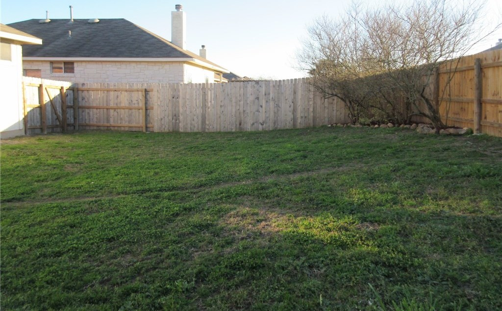 Sold Property | 149 Poplarwood Drive Kyle, TX 78640 17