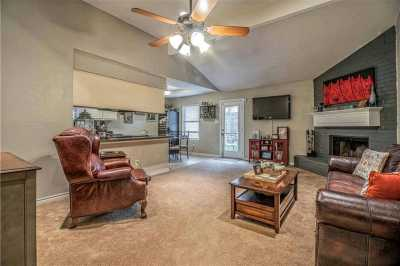 Sold Property | 428 Allencrest Drive White Settlement, Texas 76108 1
