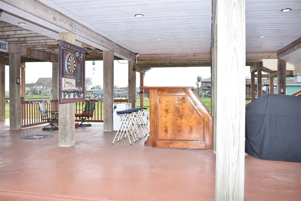 Off Market | 1997 County Road 291 Red Bend Rd  Sargent, Texas 77414 38