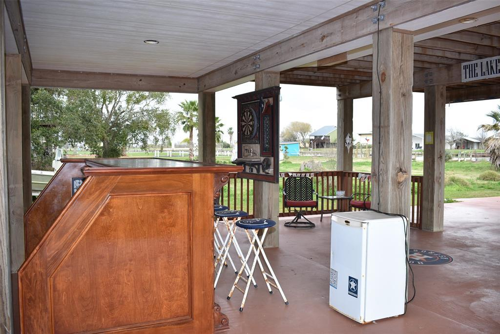 Off Market | 1997 County Road 291 Red Bend Rd  Sargent, Texas 77414 39