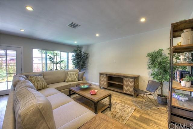 Closed | 5407 W 139th Street Hawthorne, CA 90250 8