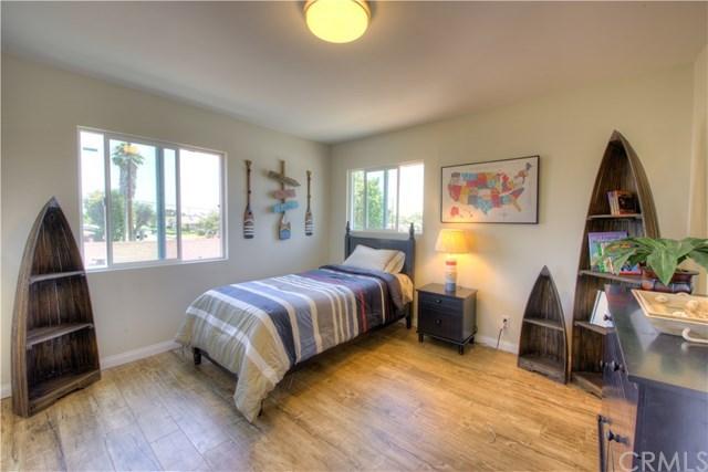 Closed | 5407 W 139th Street Hawthorne, CA 90250 13