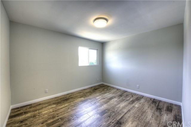 Closed | 5407 W 139th Street Hawthorne, CA 90250 16
