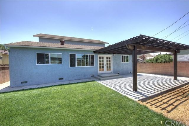 Closed | 5407 W 139th Street Hawthorne, CA 90250 18