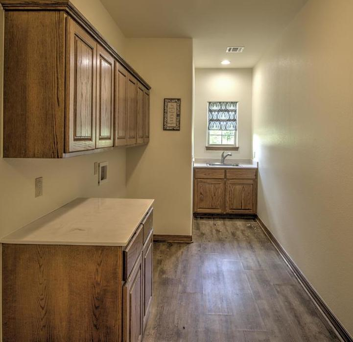 Off Market | 1091 N 4266 Road Pryor, Oklahoma 74361 24