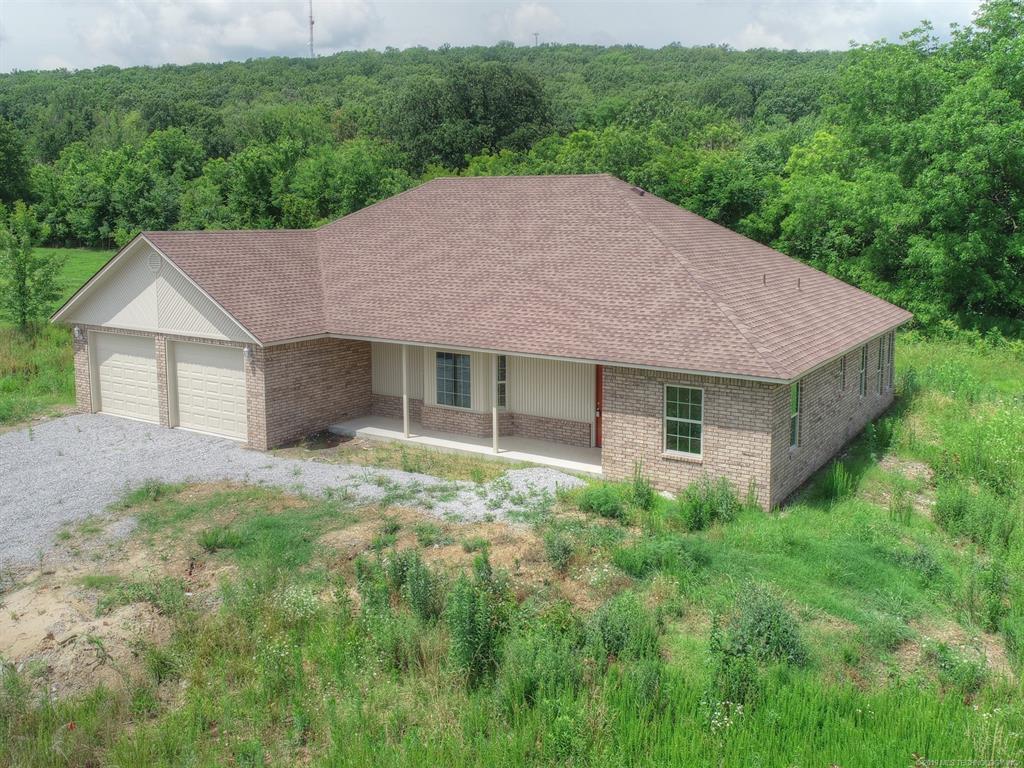 Off Market | 1091 N 4266 Road Pryor, Oklahoma 74361 30