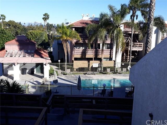 Active | 998 Citron  #38 Anaheim, CA 92805 0