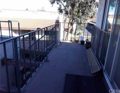 Active | 998 Citron  #38 Anaheim, CA 92805 10
