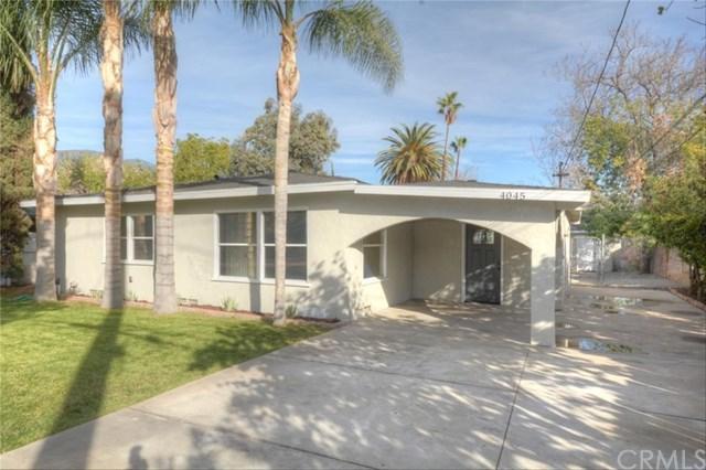 Closed | 4045 Acre  Lane San Bernardino, CA 92407 1