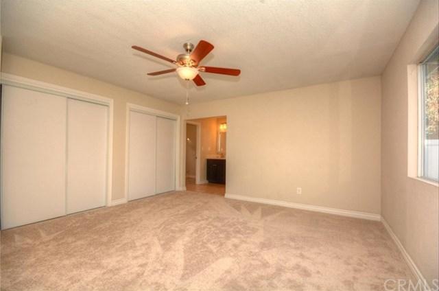 Closed   4045 Acre  Lane San Bernardino, CA 92407 14