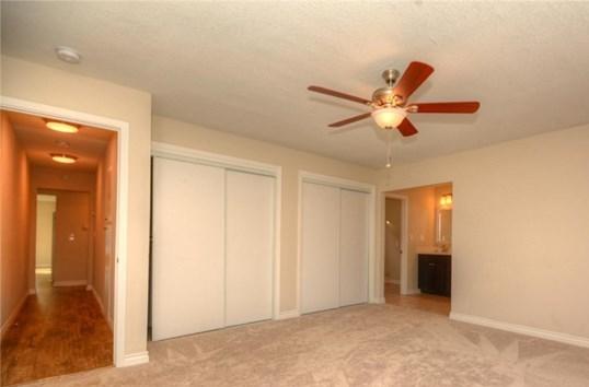 Closed   4045 Acre  Lane San Bernardino, CA 92407 15