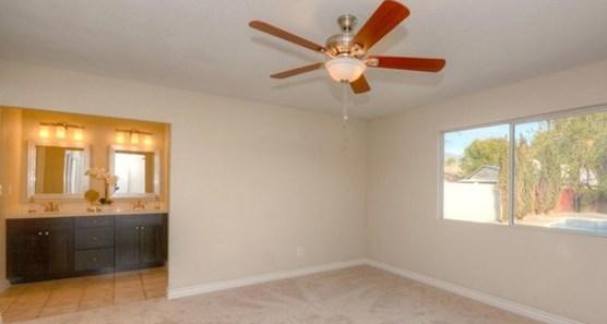 Closed | 4045 Acre  Lane San Bernardino, CA 92407 16