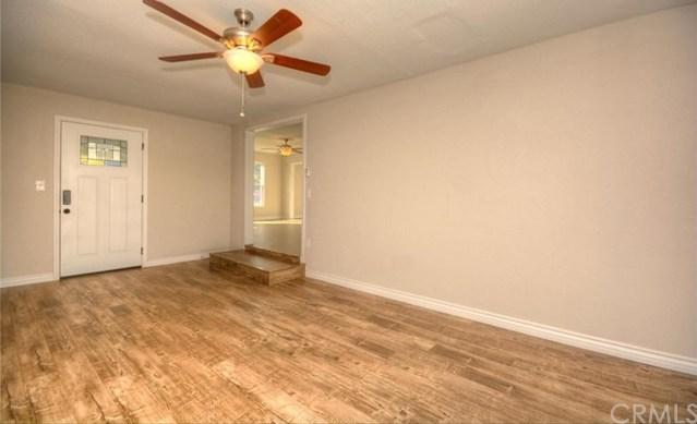 Closed   4045 Acre  Lane San Bernardino, CA 92407 2
