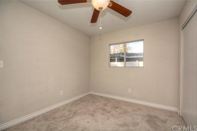Closed   4045 Acre  Lane San Bernardino, CA 92407 20