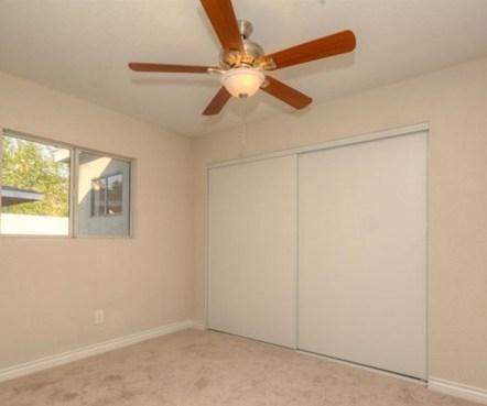 Closed   4045 Acre  Lane San Bernardino, CA 92407 21