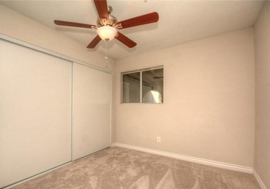 Closed   4045 Acre  Lane San Bernardino, CA 92407 23