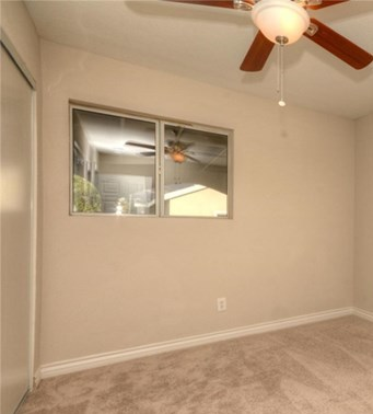Closed   4045 Acre  Lane San Bernardino, CA 92407 24