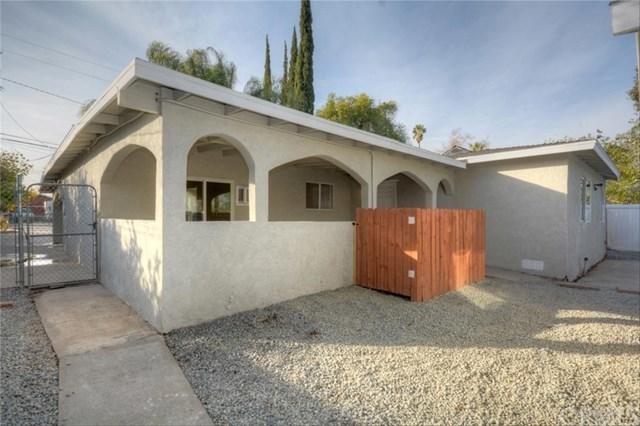Closed   4045 Acre  Lane San Bernardino, CA 92407 26