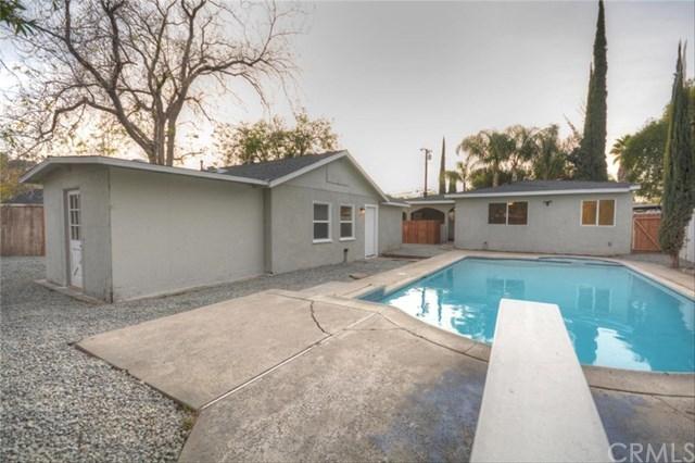 Closed   4045 Acre  Lane San Bernardino, CA 92407 29