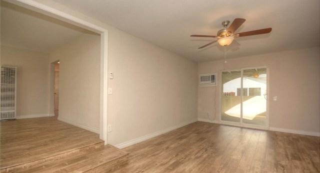 Closed   4045 Acre  Lane San Bernardino, CA 92407 3