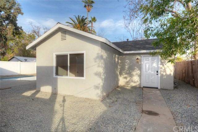 Closed   4045 Acre  Lane San Bernardino, CA 92407 30
