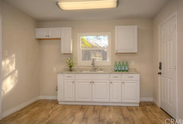 Closed   4045 Acre  Lane San Bernardino, CA 92407 31
