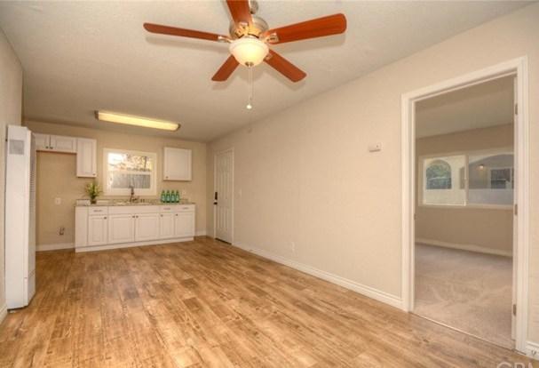 Closed   4045 Acre  Lane San Bernardino, CA 92407 32
