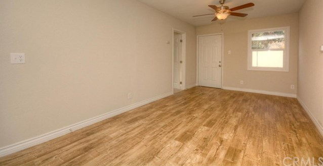 Closed | 4045 Acre  Lane San Bernardino, CA 92407 33