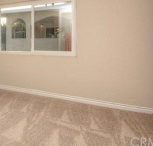 Closed   4045 Acre  Lane San Bernardino, CA 92407 38
