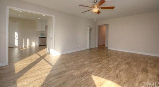 Closed   4045 Acre  Lane San Bernardino, CA 92407 4