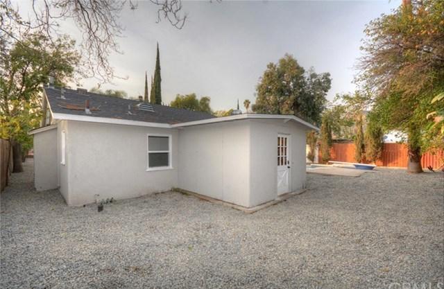 Closed   4045 Acre  Lane San Bernardino, CA 92407 40