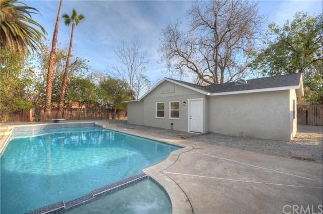 Closed   4045 Acre  Lane San Bernardino, CA 92407 41