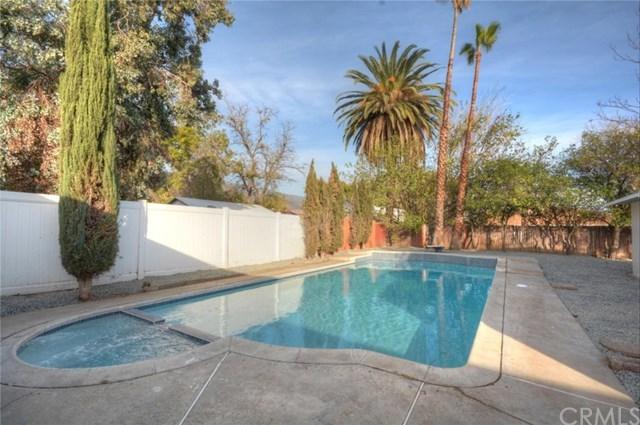 Closed   4045 Acre  Lane San Bernardino, CA 92407 42