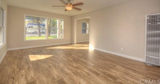 Closed   4045 Acre  Lane San Bernardino, CA 92407 5
